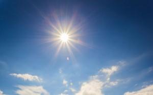 sun-in-the-sky-14956
